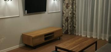 Lusksusowy apartament do wynajmu/ Rent apartment