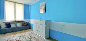 2-pokojowe mieszkanie w atrakcyjnej lokalizacji !
