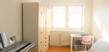 Atrakcyjne mieszkanie na meiera do negocjacji