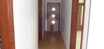 Sprzedam eleganckie mieszkanie w centrum chojnowa