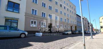 Nowa cena mieszkanie 2 pokojowe- tczew