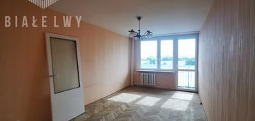 2 pokoje, balkon, winda, do morza 2.5 km