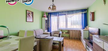 Mieszkanie 3 pokojowe w gdyni