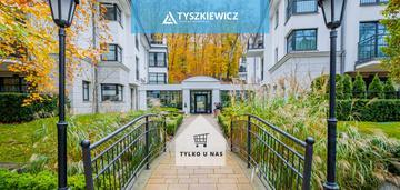 Apartament z ogródkiem gdańsk jaśkowa dolina