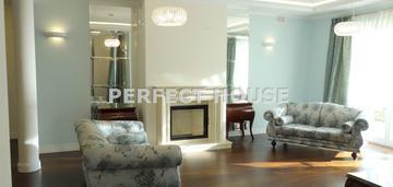 Piękny luksusowy dom gotowy! poznań okolice