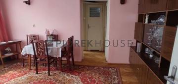 2 pokojowe mieszkanie wola ul. wolska