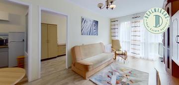 2-pokoje w ścisłym centrum wrocławia