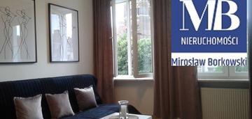 Eleganckie, komfortowe, nowoczesne mieszkanie (37