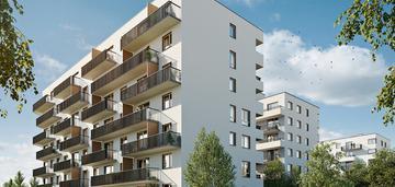 Mieszkanie w inwestycji: Mickiewicza 3