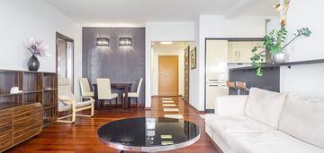 Mieszkanie 2-pok | klimatyzacja | słomińskiego