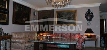 Na sprzedaż mieszkanie 107 m2 bemowo 3 pokoje 1 p