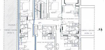 Krowodrza 2 pokoje - gotowe - winda- balkon