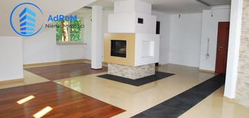 Apartament 136 m² w sercu konstancina-jeziornej