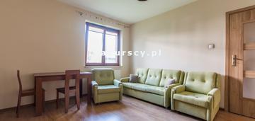 1 pokojowe mieszkanie na wynajem ul. wieniawskiego