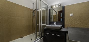 2 pokoje, gotowe do wprowadzenia, metro