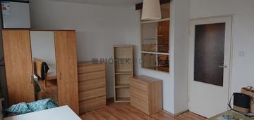 1 pokój bielany ul. kochanowskiego