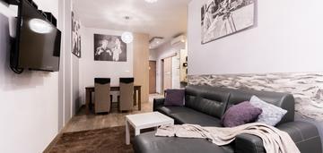 Eng  apartamenty novum 1 etap 2 pok. 46 m2