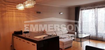 Apartament justin center#2 pokoje#wynajmę