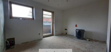 Mieszkanie dla rodziny. do dokończenia remont.