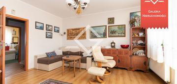 3 pokoje/ gdańsk-kowale/ spokojna okolica