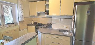 Mieszkanie 3 pokoje dwupoziomowe na pomorzanach