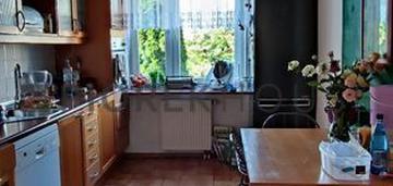 4 pokojowe mieszkanie wesoła ul. jana pawła ii