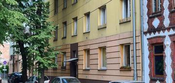 Mieszkanie 2 pokoje 47m2 w żyrardowie przy pkp