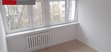 2 pokoje żubardź