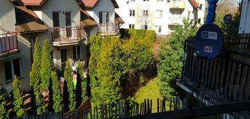 Piękne 3 pokojowe mieszkanie na wilanowie