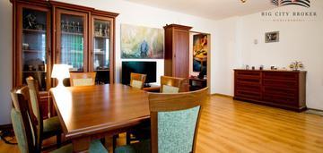 Mieszkanie 88 m2, 5880 zł/m2, parter, blok 2005 r.