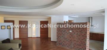 Przestronny apartament na Zawadach!
