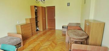 Mieszkanie 2 pok., 44 m, centrum