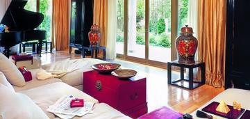 Nowa cena ! piękny dom otoczony zadbanym ogródem !