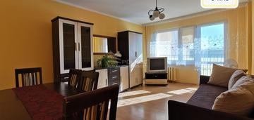 2 pokojowe mieszkanie -piekary c