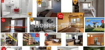 Mieszkania na sprzedaż w ofercie agencji homeserwis, kilkanaście ofert aktualnych mieszkań