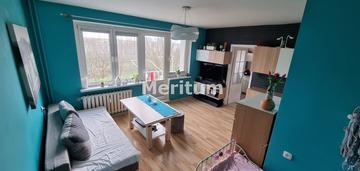 Mieszkanie jednopokojowe sprzedaż wyżyny
