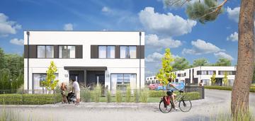 Dom w inwestycji: Nowy Jasin