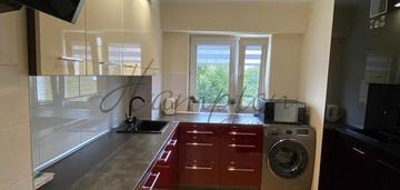 Na sprzedaż mieszkanie na mokotowie - 2 pokoje