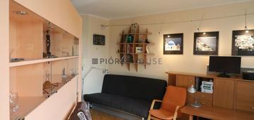 1 pokojowe mieszkanie białołęka ul. nowodworska