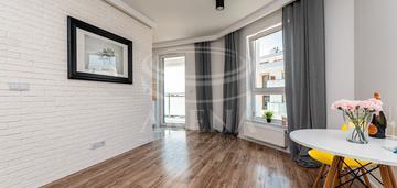 Nowe mieszkanie 2 pokoje czuby