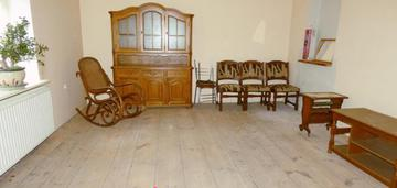 Dom 160m2- koszalin- do remontu
