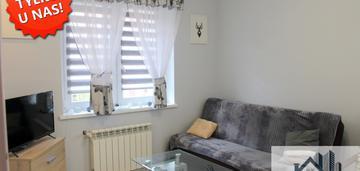 Mieszkanie  2 pok., 1 piętro słowackiego dzierżoniów