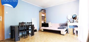 2 pokoje bydgoskie przedmieście, 37 m2.