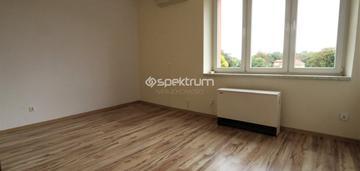 2pok mieszkanie po remoncie w świetnej lokalizacji