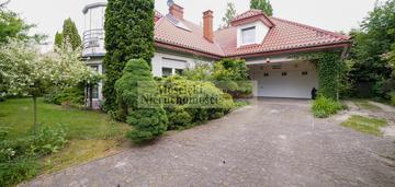 Na sprzedaż! dom wolnostojący w józefosławiu