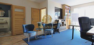 Mieszkanie idealne na biuro - wola