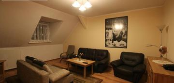 Gliwice mieszkanie sprzedaż