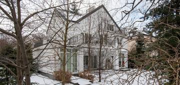 Doskonały dom w doskonałej lokalizacji