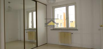 Jasne mieszkanie 65 m2 3 pokoje os. słoneczne