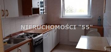 Mieszkanie 2 pokoje 51m2 janów